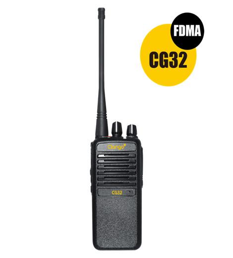 CG32.jpg