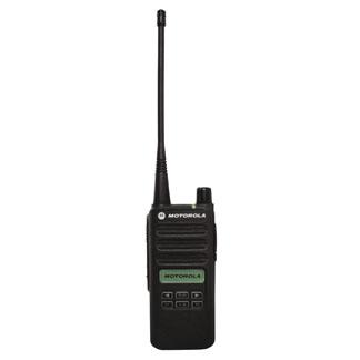 C2620 便攜式數字對講機.jpg