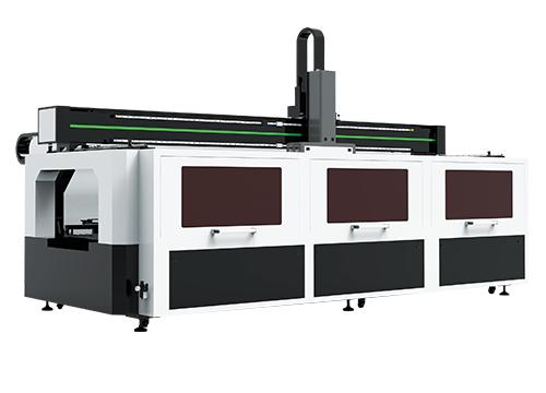 印刷机detail.jpg