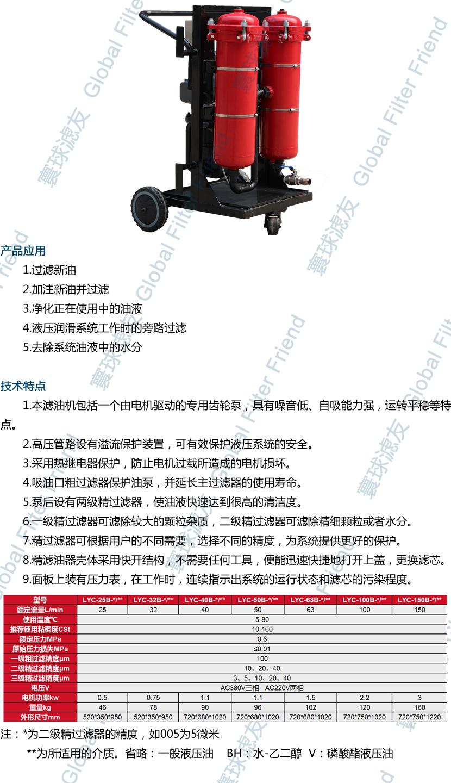 5-3LYC-B系列高精度滤油机.png
