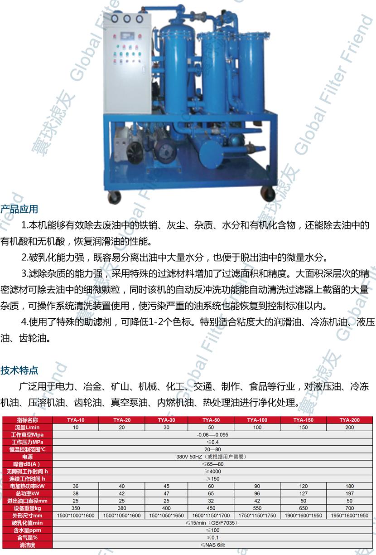 5-11TYA系列润滑油专用真空滤油机.png
