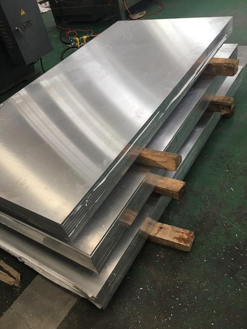 6061铝板价格