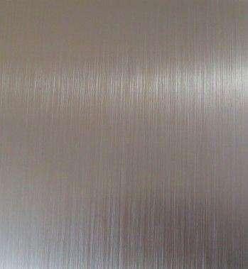 拉丝氧化铝板厂家