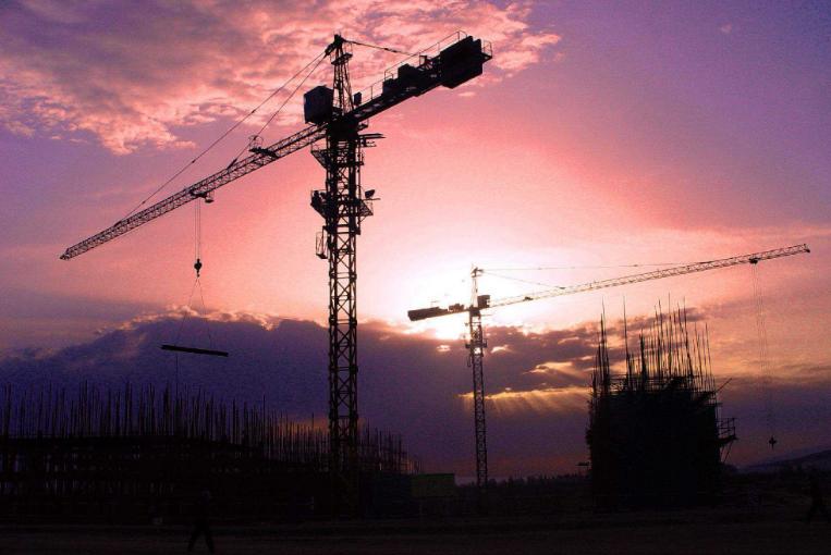 公路交通工程专业承包资质