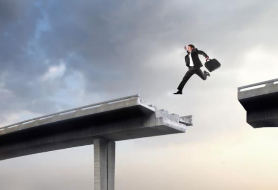桥梁工程专业承包资质