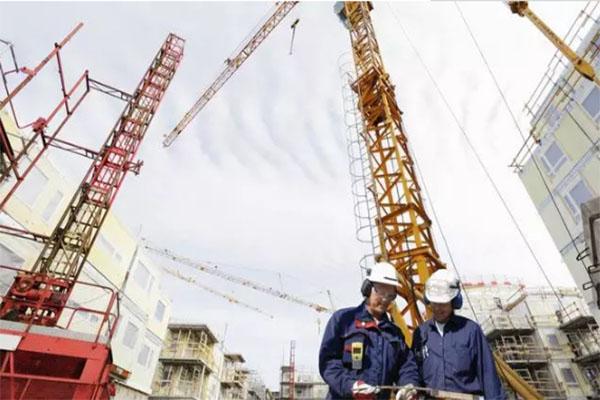 钢结构工程专业承包资质延续