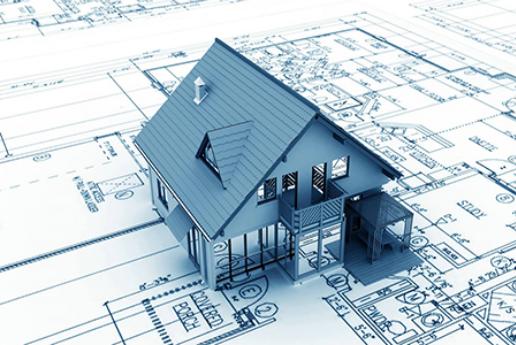 建筑幕墙工程专业承包资质