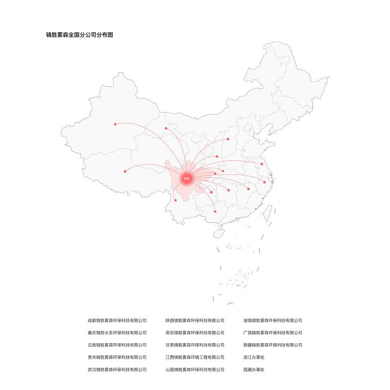 中国锦胜分布图.png
