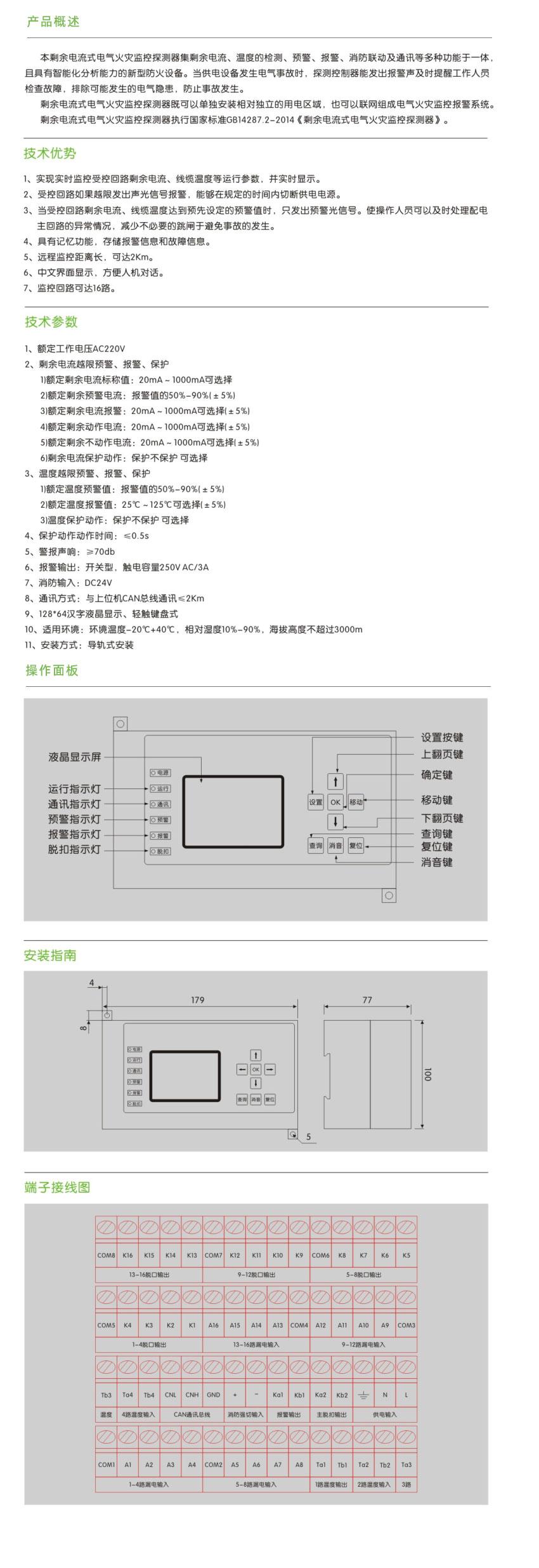 02_3_detail_HRLB-FM(1-16路明装液晶型).jpg