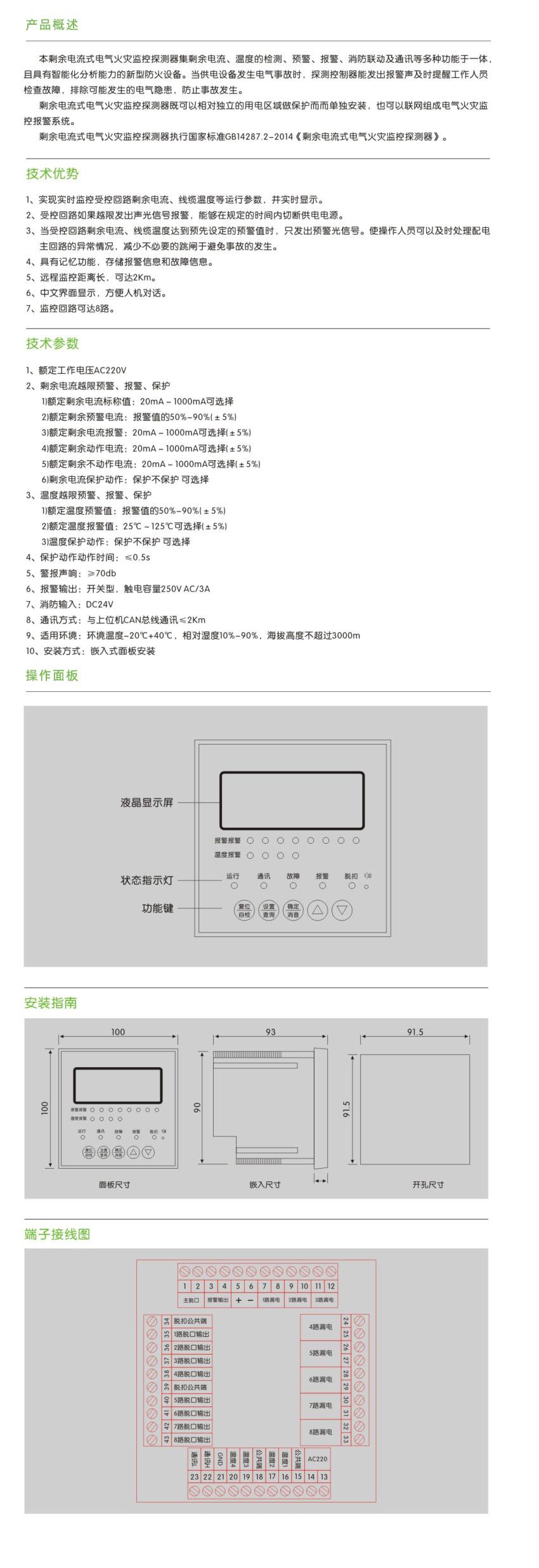 02_4_detail_HRLB-F(1-8路面板式液晶型).jpg