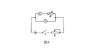 多功能电力仪表电流监控法
