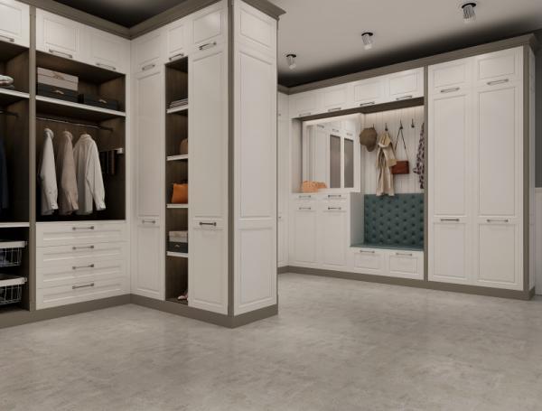 衣柜11.jpg