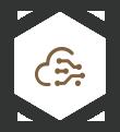 云计算技术