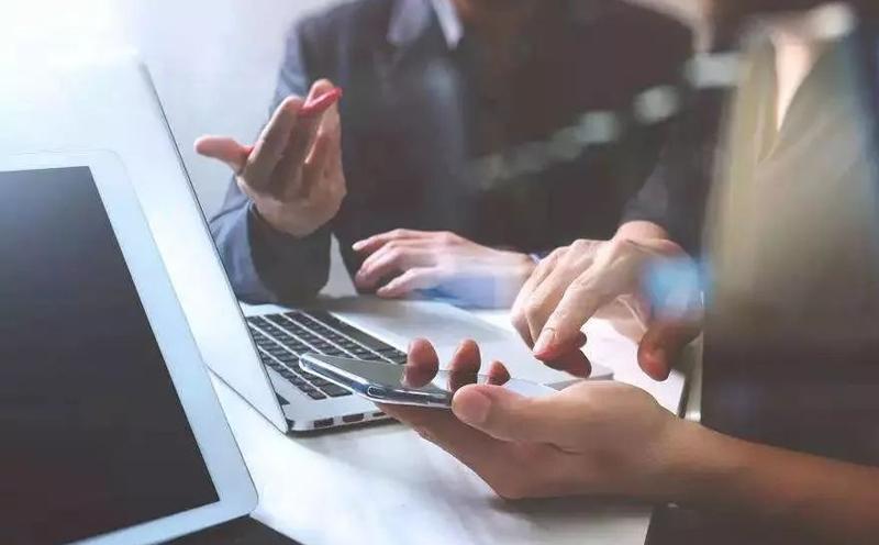 会议活动策划,六大重要细节呈现1000和10000的区别
