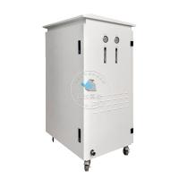 软水机 (可移动式)