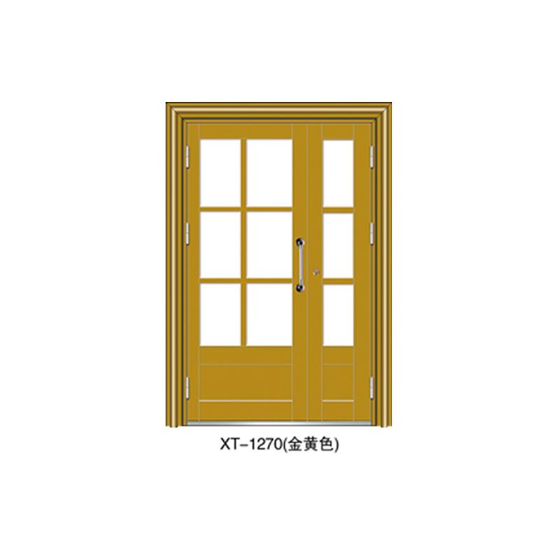 XT-1270(金黄色).jpg