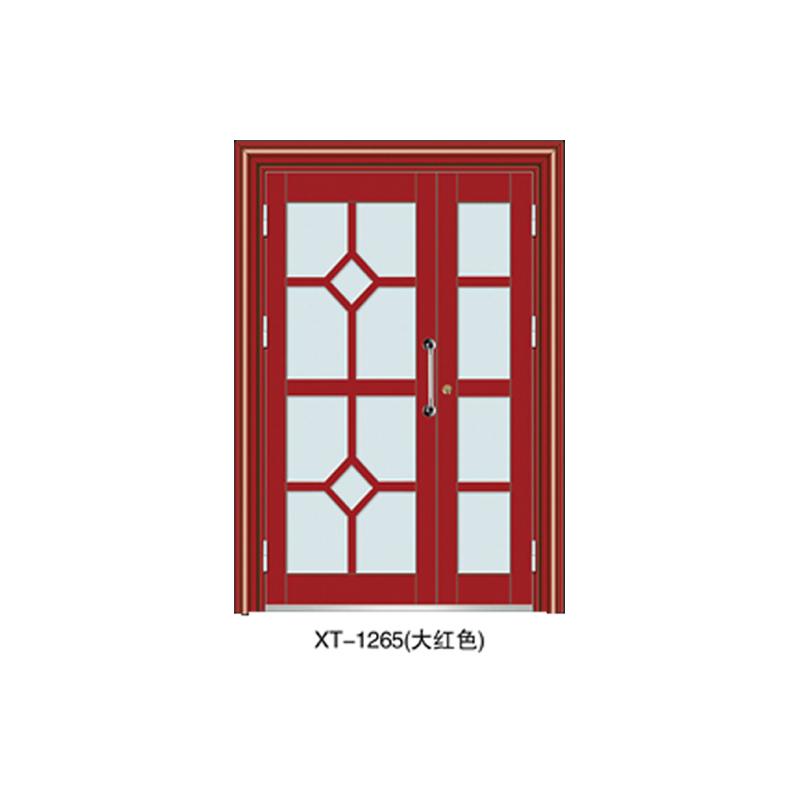 XT-1265(大红色).jpg