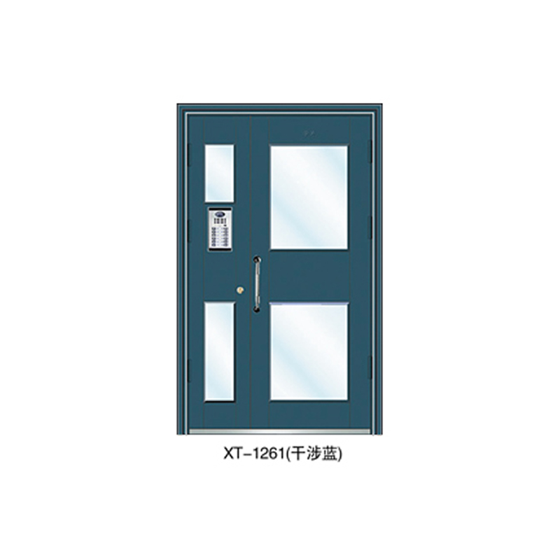 XT-1261(干涉蓝).jpg