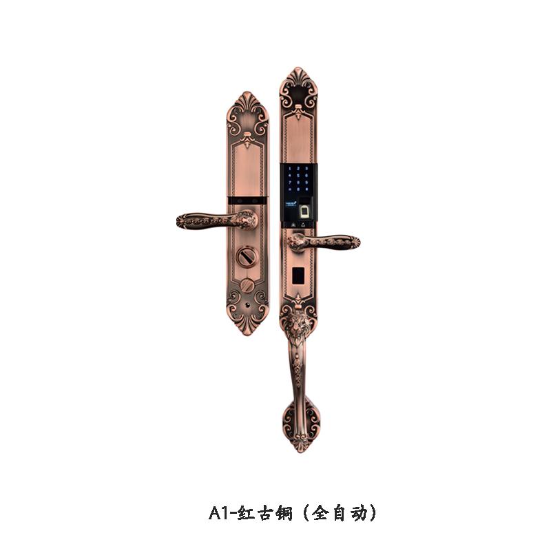 1 A1-红古铜(全自动).jpg
