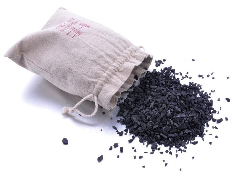 活性炭包1.jpg