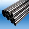 不锈钢焊管晶间应力腐蚀破裂与一般晶间腐蚀的区别