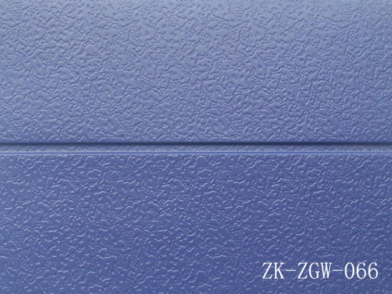 ZK-ZGW-066.jpg