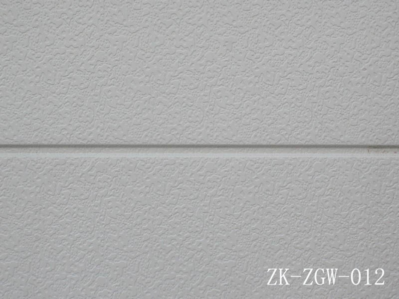 ZK-ZGW-012.jpg