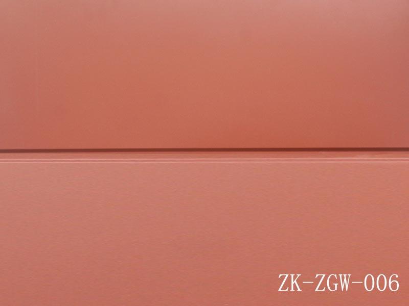 ZK-ZGW-006.jpg