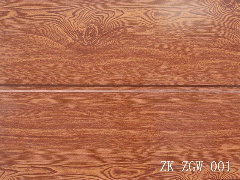 ZK-ZGW-001.jpg