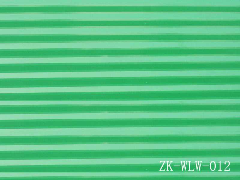 ZK-WLW-012.jpg