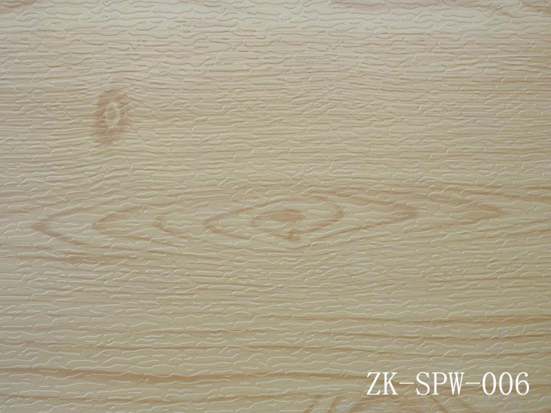 ZK-SPW-006.jpg