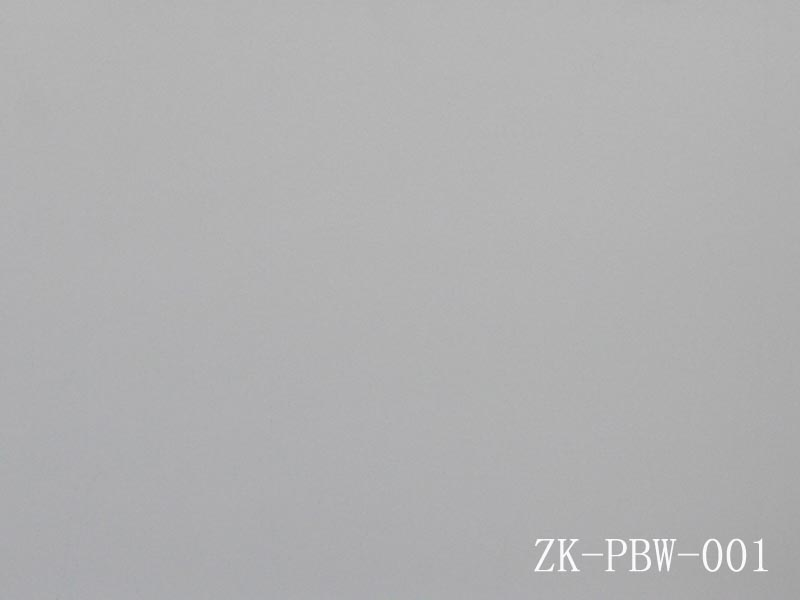 ZK-PBW-001.jpg