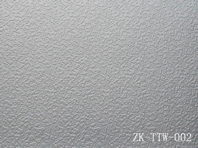 ZK-TTW-002.jpg