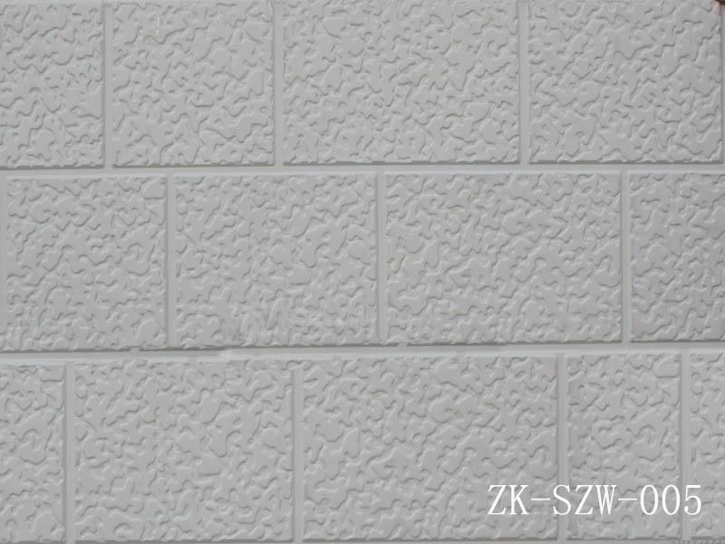 ZK-SZW-005.jpg