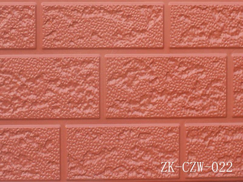 ZK-CZW-022.jpg