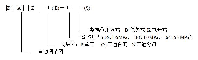 微信截图_20200603104444.png