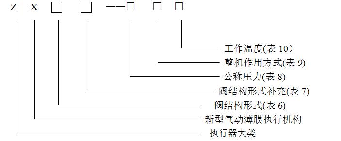 微信截图_20200603112217.png