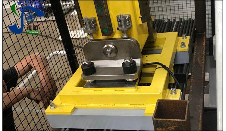机械手专用电磁吸盘_11.jpg