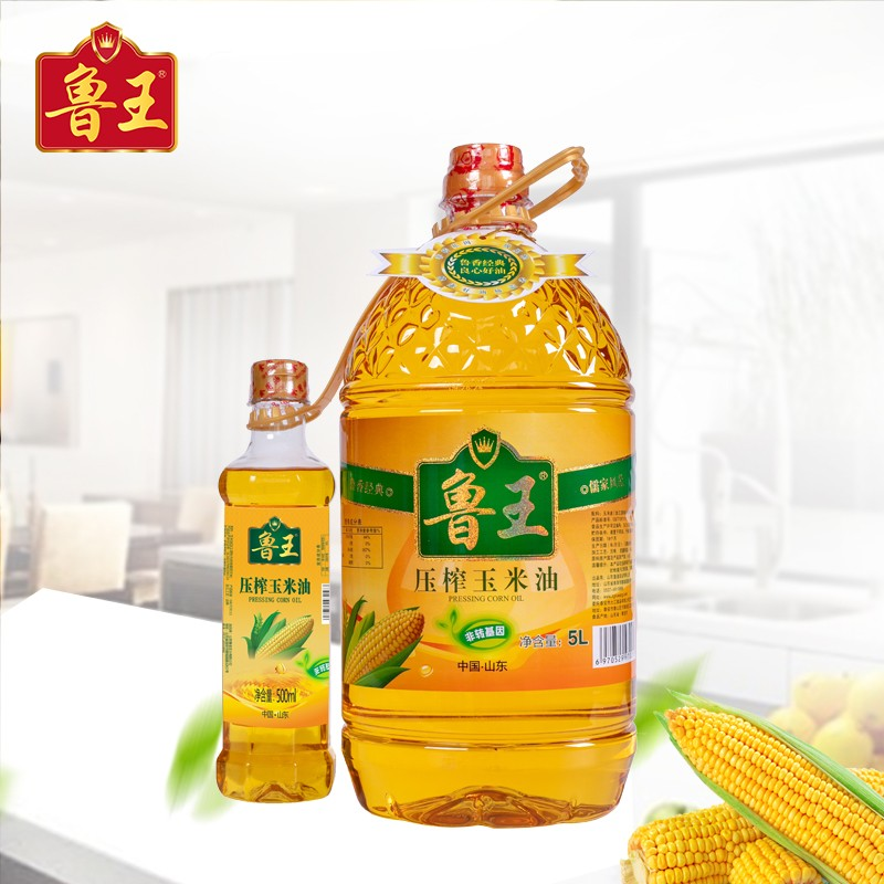 压榨玉米油-5L+500ml.jpg