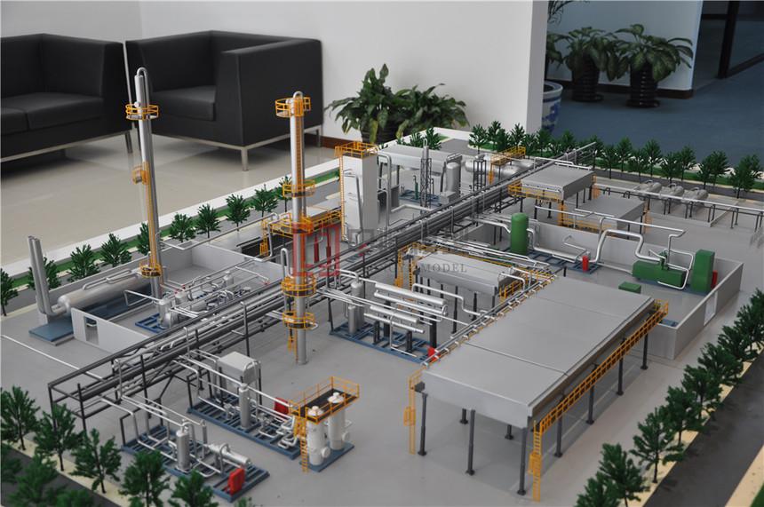 2美国安珂罗模块化LNG.JPG