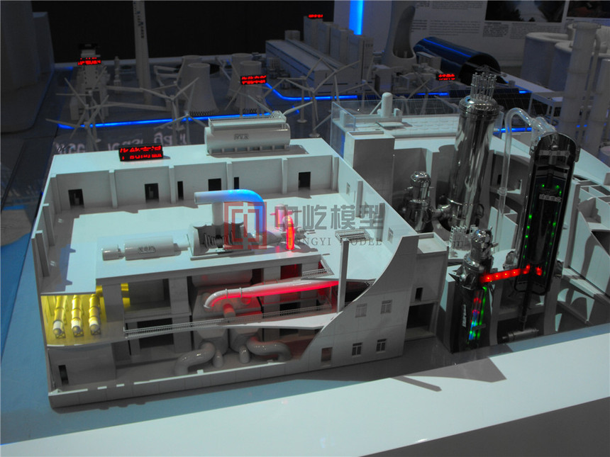 4炼化炉装置.JPG