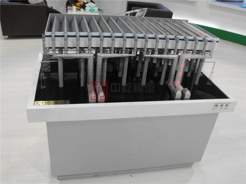 7空冷系统装置.JPG