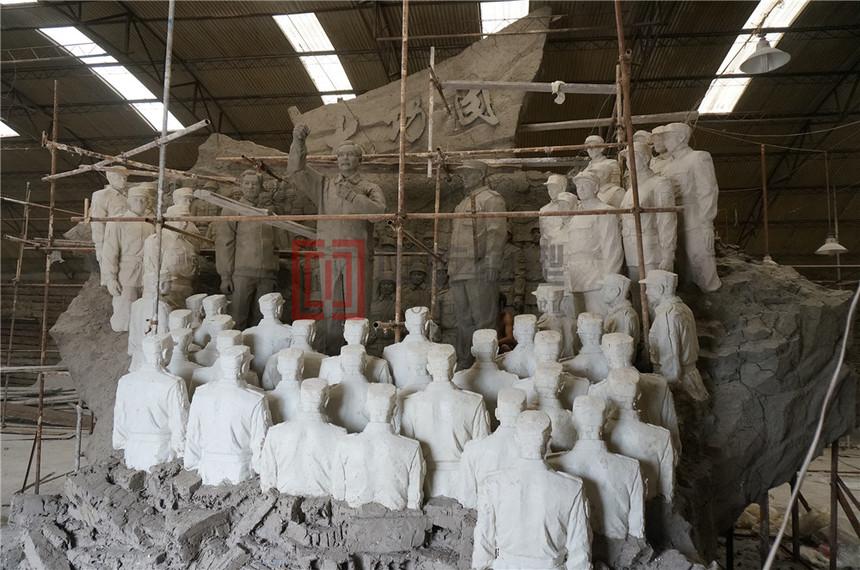 9博物馆雕塑.jpg