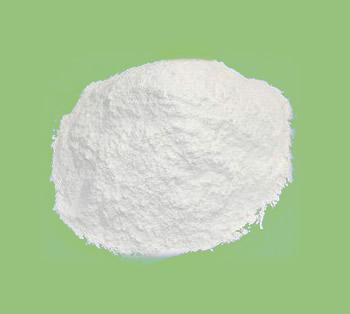 江蘇氫氧化鈣