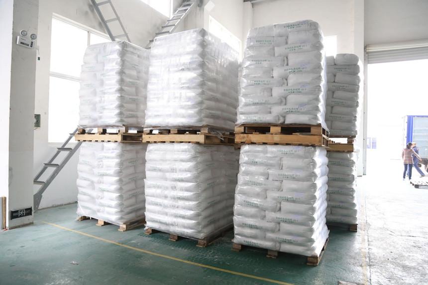 硬脂酸钙用氢氧化钙