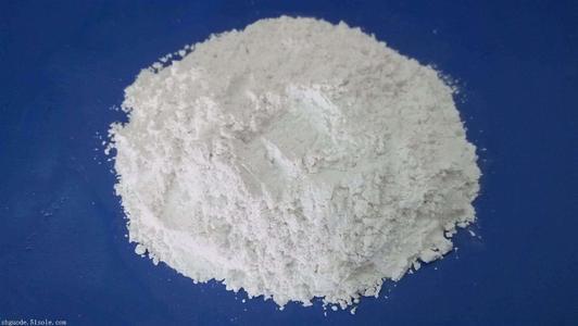 氫氧化鈣生產