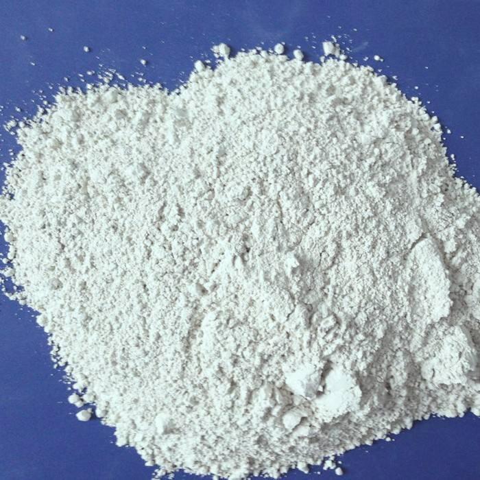 氫氧化鈣應用