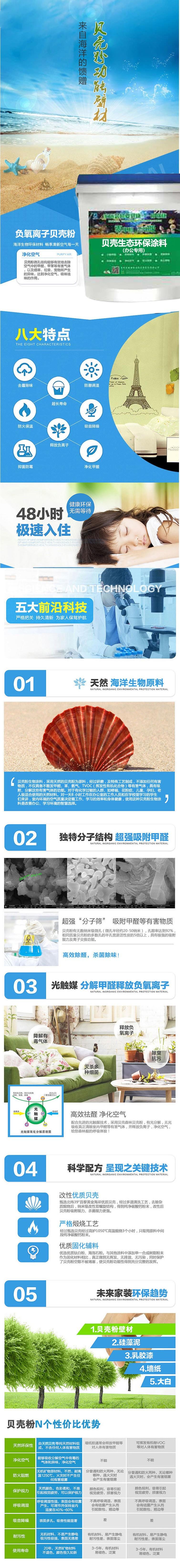 负氧离子贝壳粉.jpg