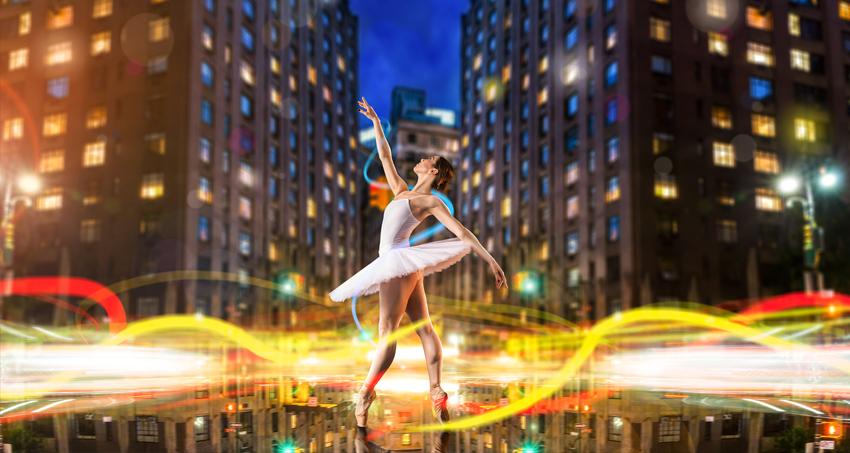 舞蹈班.jpg