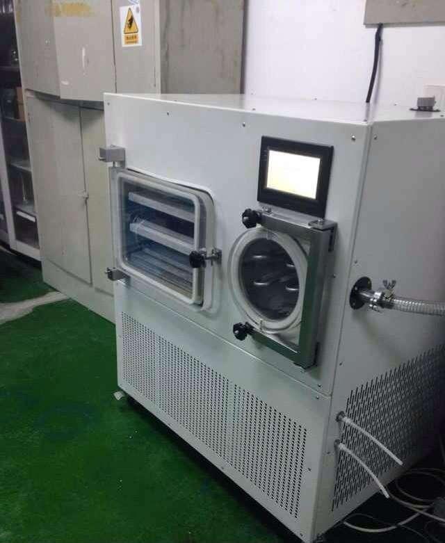 低温干燥器.jpg